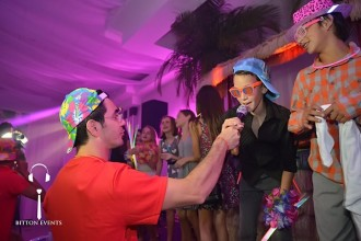 Bat-Mitzvah-Entertainment-Hollywood-Florida-Eden-Regal-Ballroom-19