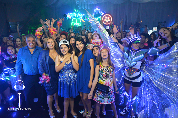 Bat-Mitzvah-Entertainment-Hollywood-Florida-Eden-Regal-Ballroom (28)