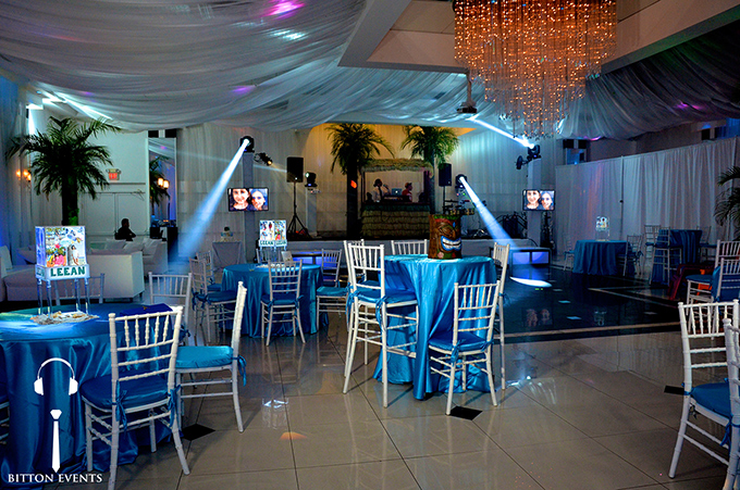Bat-Mitzvah-Entertainment-Hollywood-Florida-Eden-Regal-Ballroom (4)