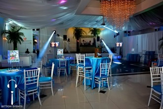 Bat-Mitzvah-Entertainment-Hollywood-Florida-Eden-Regal-Ballroom-4