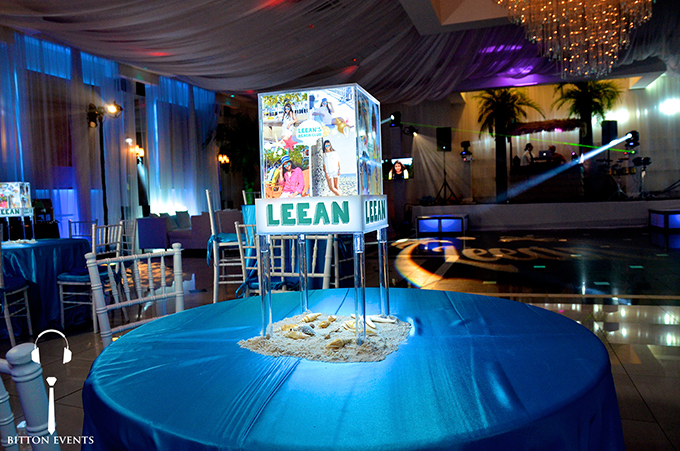Bat-Mitzvah-Entertainment-Hollywood-Florida-Eden-Regal-Ballroom (5)