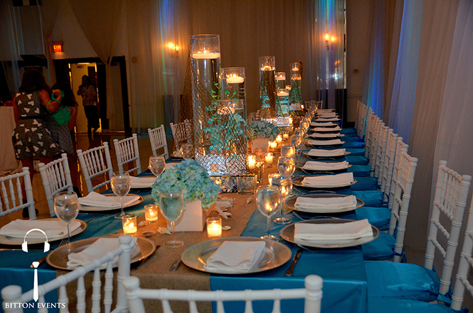 Bat-Mitzvah-Entertainment-Hollywood-Florida-Eden-Regal-Ballroom (8)