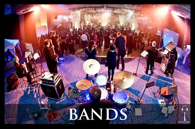 BittonEvents.com-02-Bands
