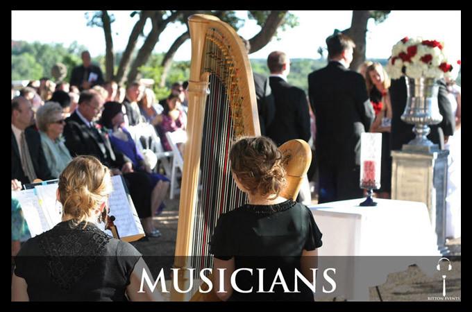 BittonEvents.com-03-Musicians