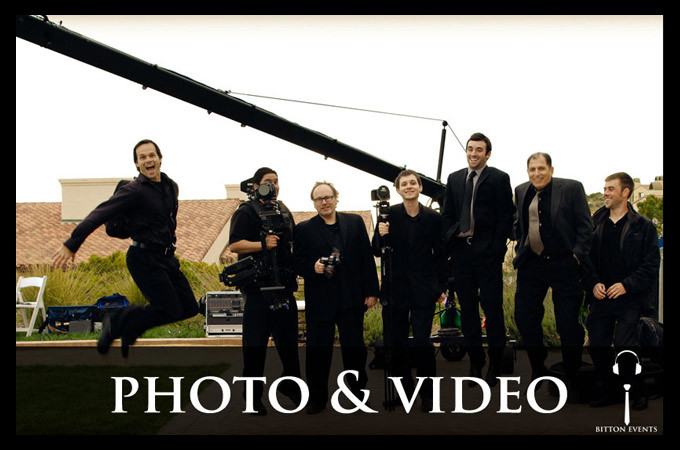 BittonEvents.com-05-Photo-Video