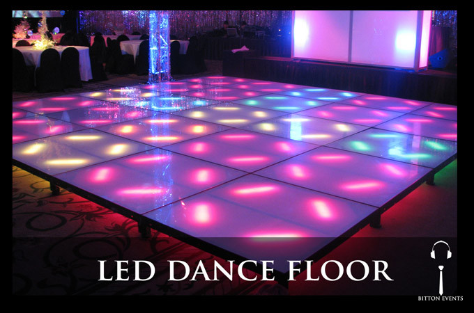 BittonEvents.com-10-LED-Dance-Floor
