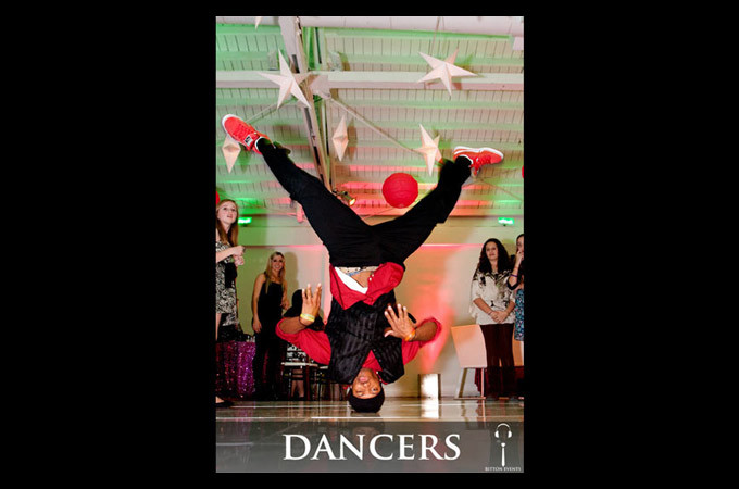 BittonEvents.com-11-Dancers