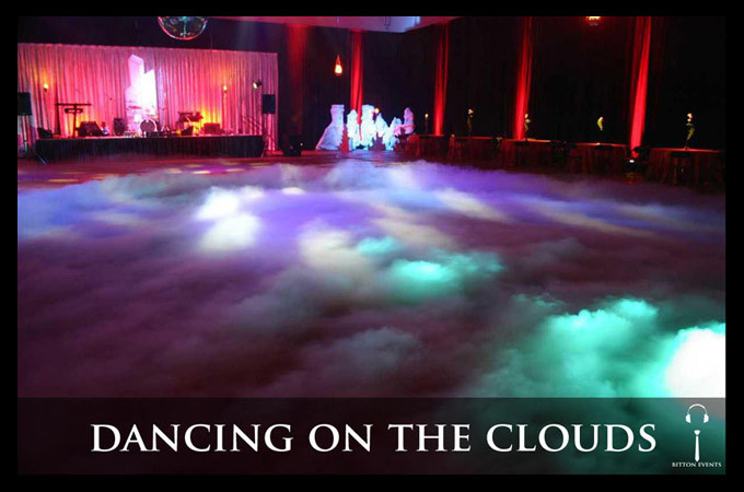 BittonEvents.com-12-Dancing-On-The-Clouds