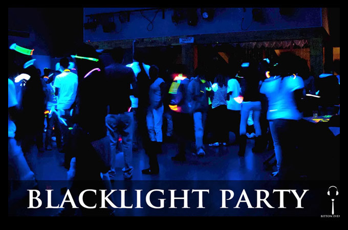 BittonEvents.com-13-Blacklight-Party