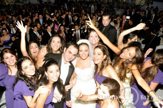 Liz-Salomons-Wedding-Panama-27