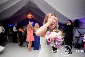 Rich-Danielles-Wedding-at-The-Vizcaya-3