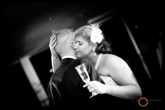 Rick-Tassias-Wedding-8