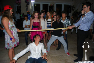 Childrens-Party-DJ-Coral-Gables-Florida (12)
