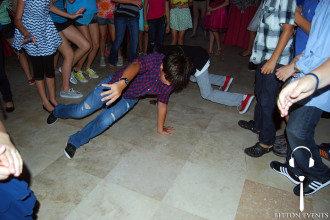 Childrens-Party-DJ-Coral-Gables-Florida (2)