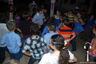 Childrens-Party-DJ-Coral-Gables-Florida (22)