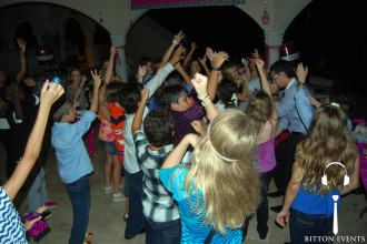 Childrens-Party-DJ-Coral-Gables-Florida (25)