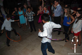 Childrens-Party-DJ-Coral-Gables-Florida (8)