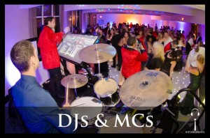 Event Management and DJ Internship in Miami, Florida