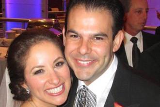 Laura & Jon (Testimonial)