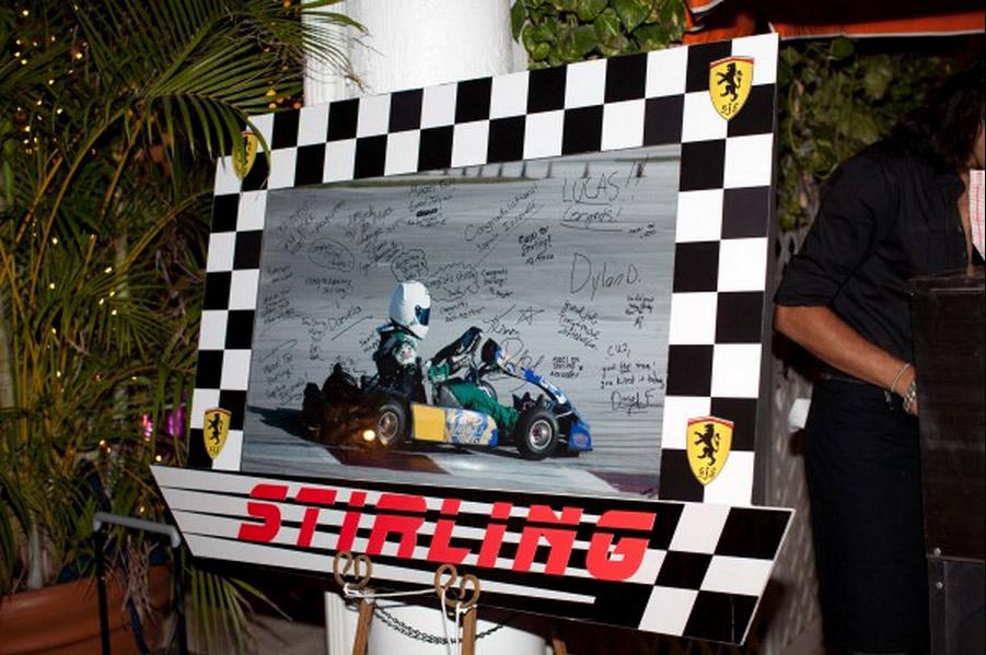 La Piaggia Bar-Mitzvah DJ in Miami Beach Florida (10)