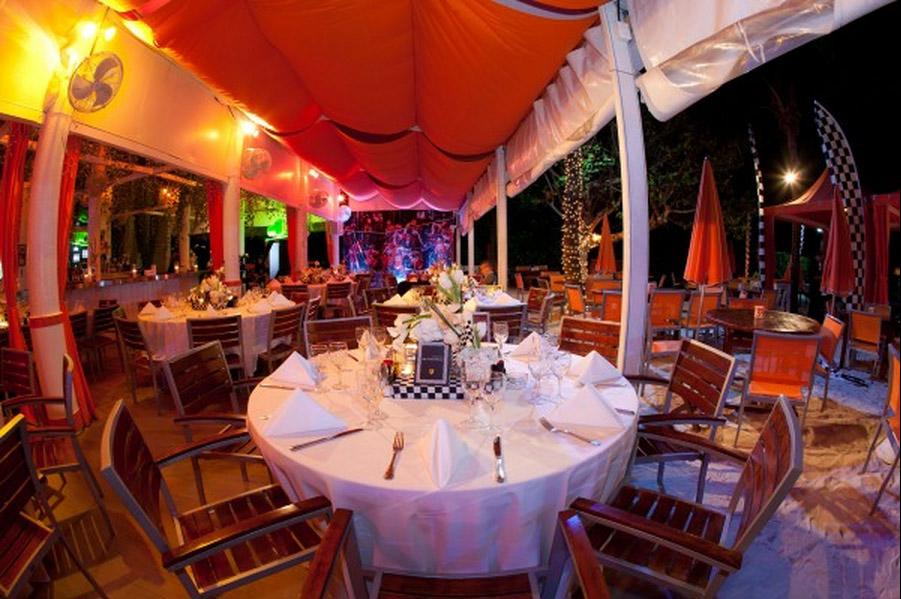 La Piaggia Bar-Mitzvah DJ in Miami Beach Florida (3)