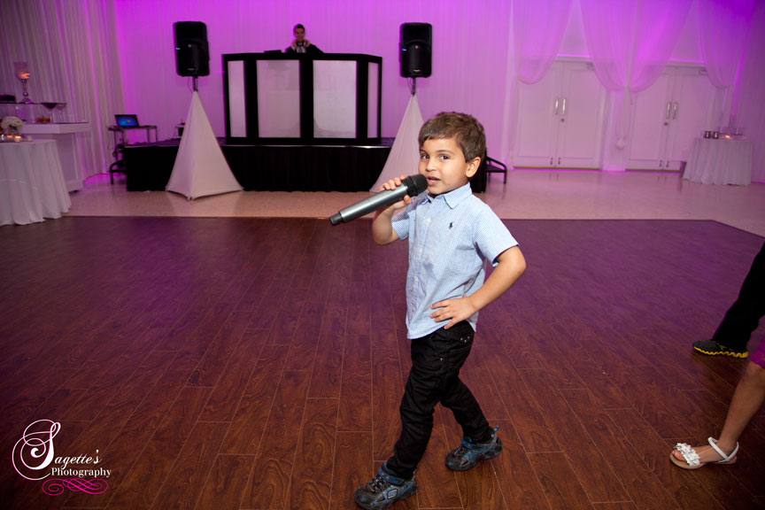 Wedding DJ at SOHO Catering and Events in Hollywood, Florida (11)