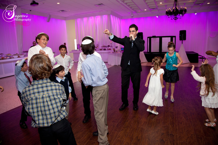 Wedding DJ at SOHO Catering and Events in Hollywood, Florida (12)