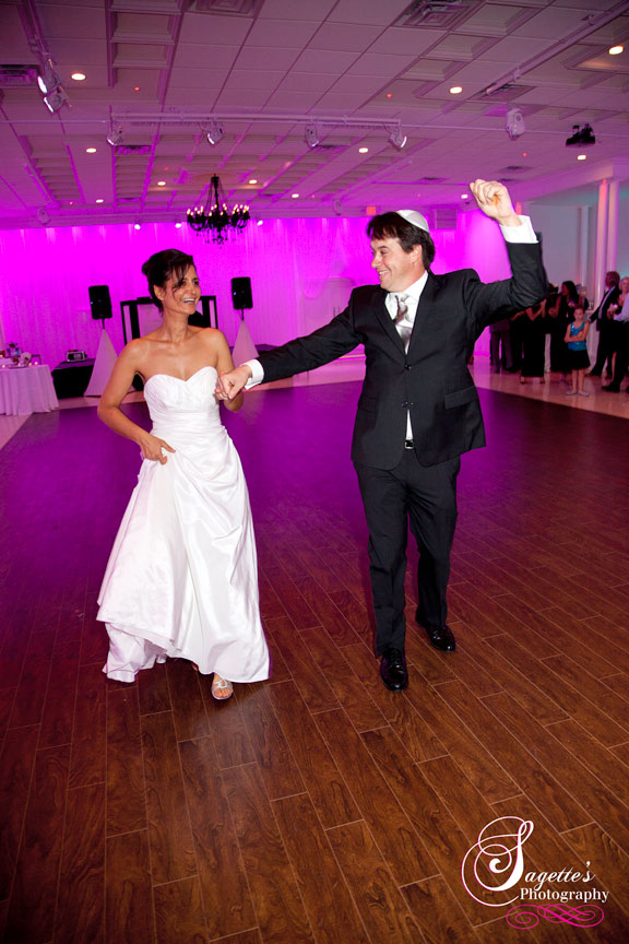 Wedding DJ at SOHO Catering and Events in Hollywood, Florida (13)
