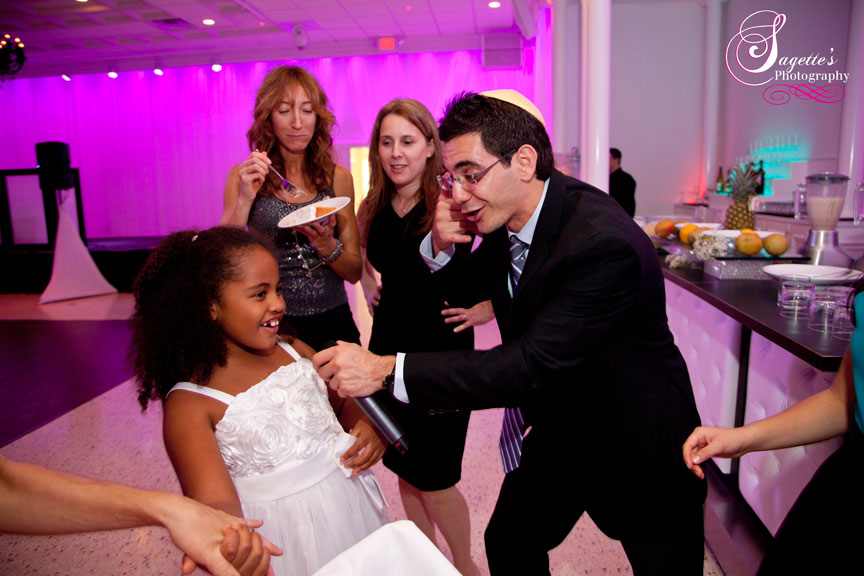 Wedding DJ at SOHO Catering and Events in Hollywood, Florida (17)