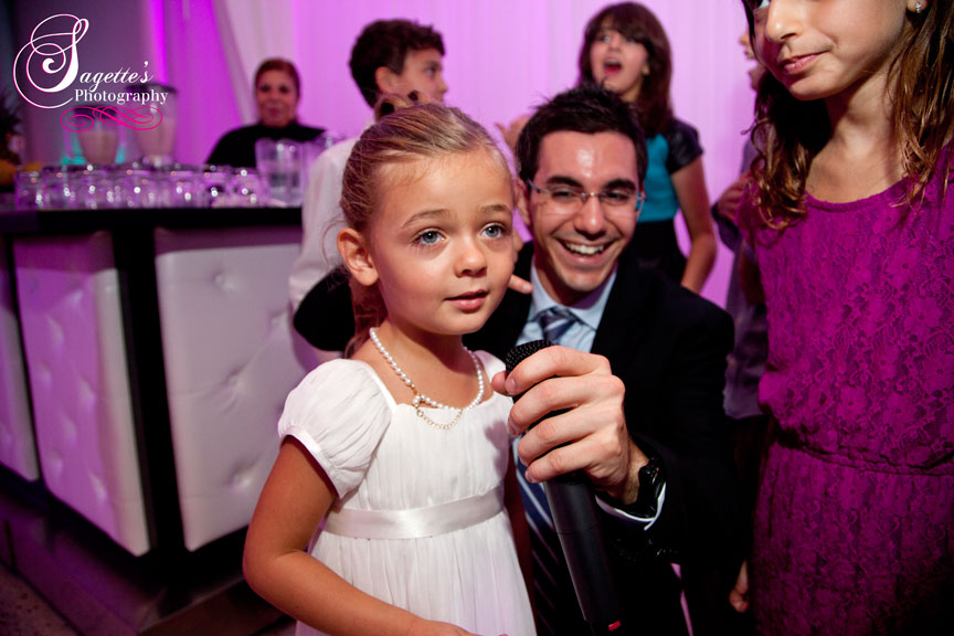 Wedding DJ at SOHO Catering and Events in Hollywood, Florida (18)