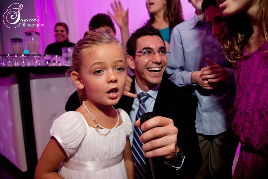 Wedding DJ at SOHO Catering and Events in Hollywood, Florida (19)