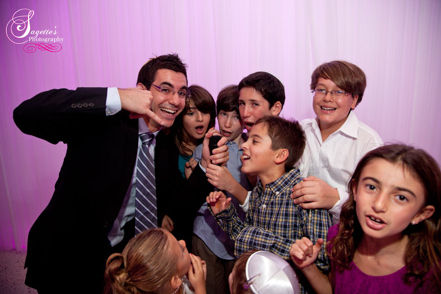 Wedding DJ at SOHO Catering and Events in Hollywood, Florida (20)