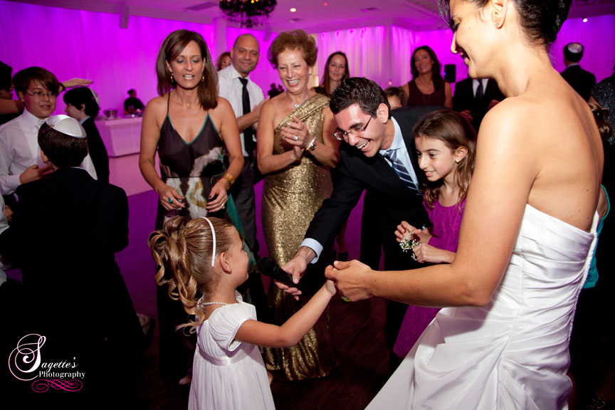 Wedding DJ at SOHO Catering and Events in Hollywood, Florida (3)