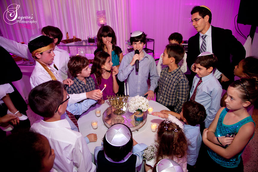 Wedding DJ at SOHO Catering and Events in Hollywood, Florida (4)
