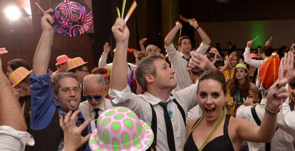 Wedding DJ in Trump International Resort, Sunny Isles Beach, Florida (14)