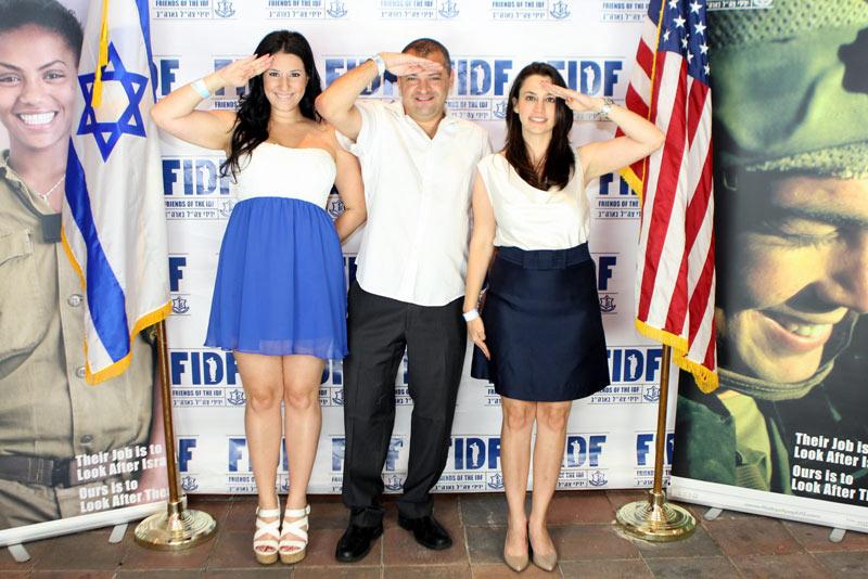 FIDF-Annual-White-Party-(6)