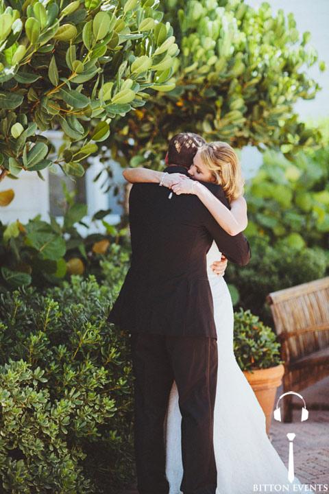 Wedding-DJ-In-Fort-Lauderdale-Florida (1)