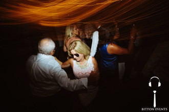 Wedding-DJ-In-Fort-Lauderdale-Florida (12)