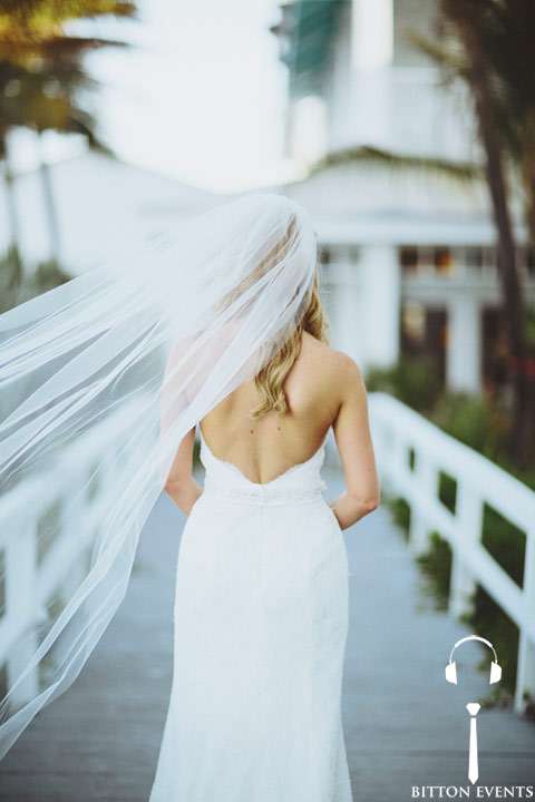 Wedding-DJ-In-Fort-Lauderdale-Florida (3)