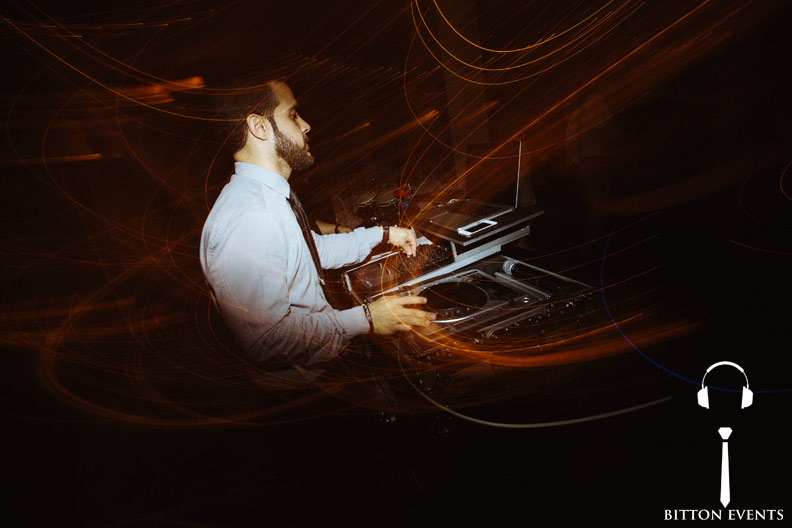 Wedding-DJ-In-Fort-Lauderdale-Florida (9)