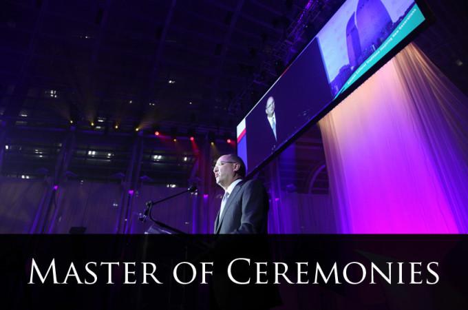 2-corporate-master-of-ceremonies-MC