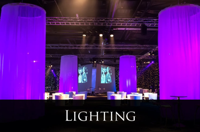 4-Corporate-Event-Lighting