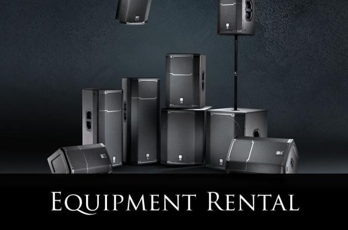 6-Corporate-Equipment-Rental-Miami-Florida