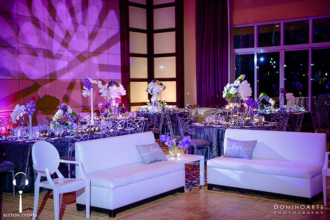 Mandarin Oriental Hotel Wedding Miami Brickell Florida (9)