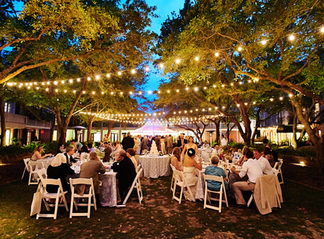 Bitton Events Dj Lighting Planning Entertainment In Florida Bistro String Al Miami And South