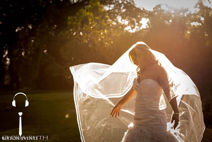 Ancient-Spanish-Monastery-Wedding-Pictures-Florida(10)