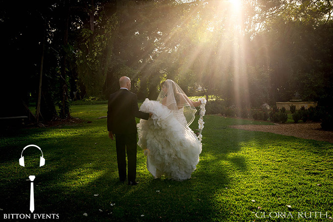 Ancient-Spanish-Monastery-Wedding-Pictures-Florida(11)