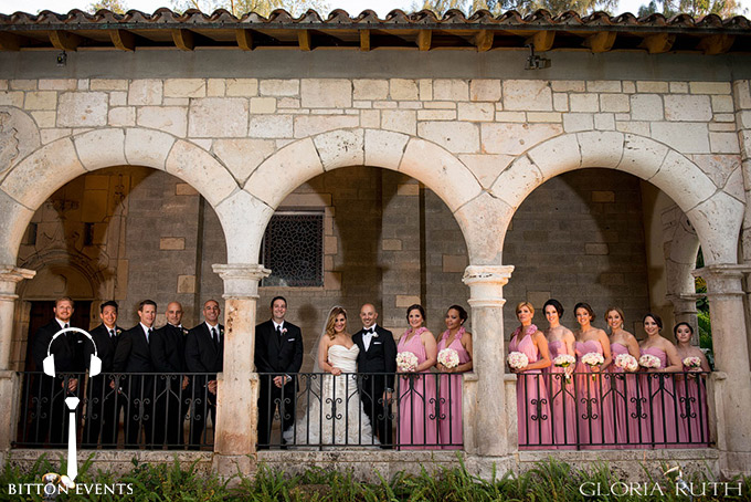 Ancient-Spanish-Monastery-Wedding-Pictures-Florida(12)