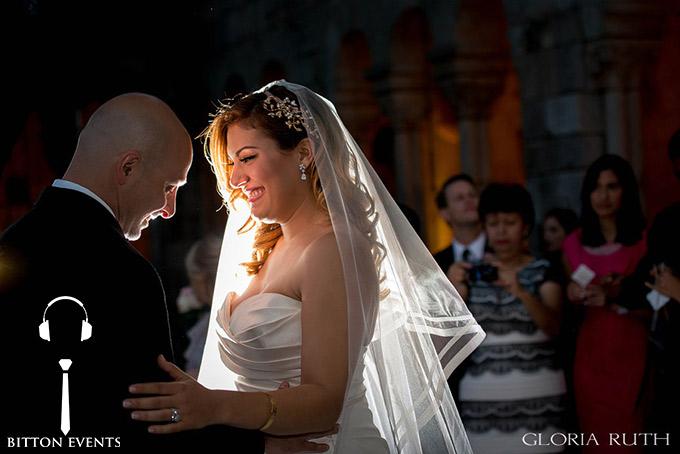 Ancient-Spanish-Monastery-Wedding-Pictures-Florida(13)