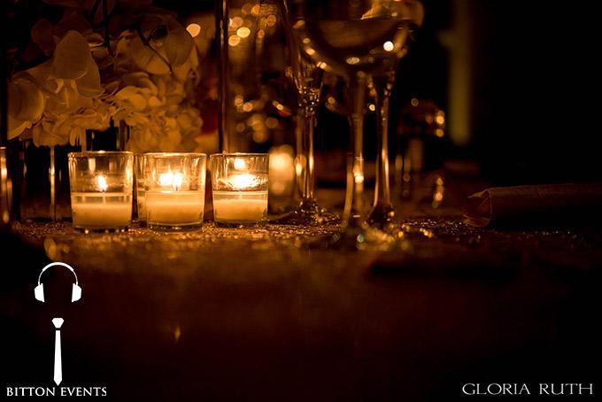 Ancient-Spanish-Monastery-Wedding-Pictures-Florida(14)